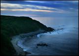 April 2008 / Groix island