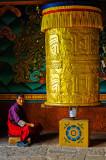 Bhutan_0249-Web.jpg