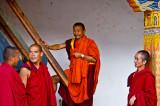 Bhutan_0265-Web.jpg