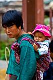 Bhutan_0601-Web.jpg