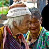 Bhutan_0611-Web.jpg