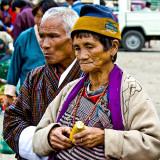 Bhutan_0628-Web.jpg