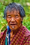 Bhutan_0631-Web.jpg