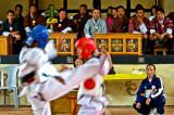 Bhutan_0668-Web.jpg