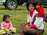 Bhutan_0649-Web.jpg