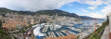 25.09.-2010-Monaco-Boat-Show-pano-42-images