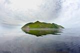 Kuril Islands and Kamchatka August 2012 (Russia)