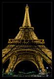 _ND34605 copy 72.jpg