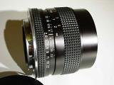 Carl Zeiss Distagon T* 28mm f2.8 top
