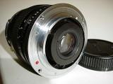 Distagon T* 28mm f2.8 - Sigma SA mount