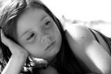 Portraits d'été / Summer portraits