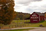 Amish Country # 2