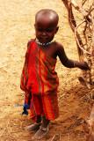 tanzanian_people