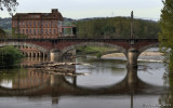 Tarn & Garonne