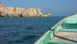 Al Madina Beaches and Sea