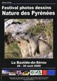 Nature d'Ariège Photo Exhibition