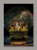 Puppet Palace Changchun