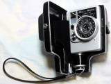 Canon/Bell & Howell Dial 35-2