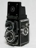Tokyo Optical Primo-JR II