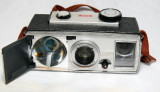 Kodak Brownie Super 27