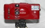Olympus XA-3