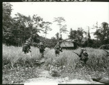 63rd IR New Guinea August 1944 PS CS II.jpg