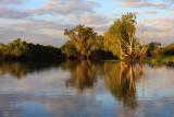 Kimberley 2010