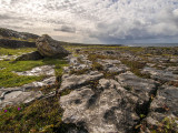 Clare - The Burren
