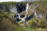 Plitvice1.jpg