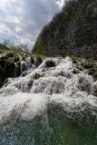 Plitvice10.jpg