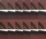 Compare500mm.jpg