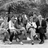 (365 - 357) Mi familia y otros animales