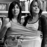 (365 - 364) Mujeres de bandera