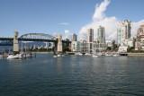 Vancouver 2008