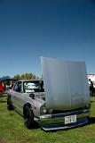 2009 Japanese Classic Car Show, Irvine