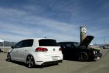 1/15/11 Speedventures Autocross