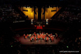 101009 Fodens RAH Concert