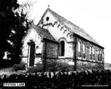 110212 church
