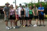 Florida Holiday July 2006