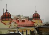 Photos from Kyiv