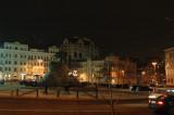 Bohdan Khmelnytsky Square