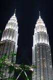Visit ASEAN 09