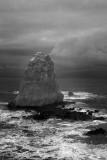 Papuma, The Rock of Dragon