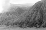 Bromo The Mount of Tenggernese