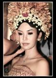 Bali Thru My Lens