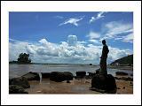 Melawai by The Corner
