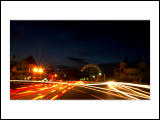 Balikpapan Road