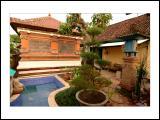 My Home at Sanur, Denpasar - Bali.