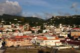 Grenada-18