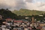 Grenada-19